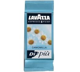Capsules Lavazza Espresso Point - Infusion Camomille x50