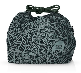 Monbento MB bag - Jungle design