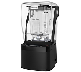 Power Blender Pro 800 - Blendtec