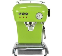 Machine expresso Dream Plus Verte - Ascaso