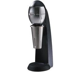 Santos n°54 Appareil à MilkShake (Drink Mixer)