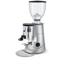Moulin à café F5 A Gris avec doseur - Fiorenzato