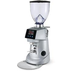 Moulin à café professionnel Fiorenzato F64 EVO