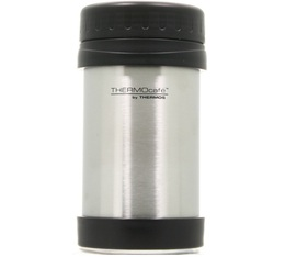 THERMOCAFE by Thermos vacuum insulated food jar - 500ml