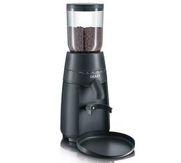 Moulin à café CM702EU Graef - Bonne Affaire !