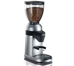Moulin à café CM800EU Graef + offre cadeaux