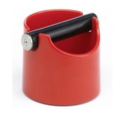 Knockbox Basic Red - Concept Art