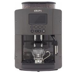 KRUPS EA815B70 Grise MaxiPack