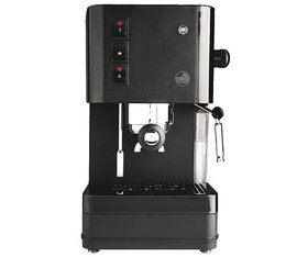 Machine expresso La Pavoni Puccino PC