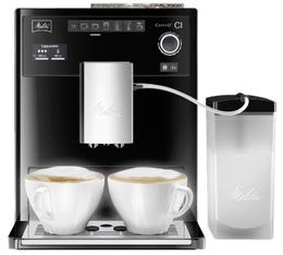Melitta Caffeo Ci Black E 970-103 MaxiPack
