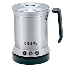 Krups Mousseur à lait automatique