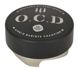 Répartiteur de mouture - OCD Barista