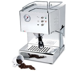 Machine expresso Quick Mill Orione + offre cadeaux