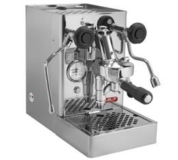 Machine expresso PL62S - Lelit