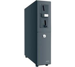 Boîtier de paiement compact, Système de facturation G2
