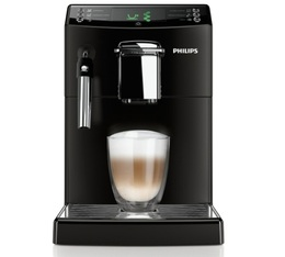 PHI 4000 SERIES CMF BLK - Bonne Affaire !