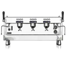 Machine professionnelle Rocket Espresso R9 3 groupes