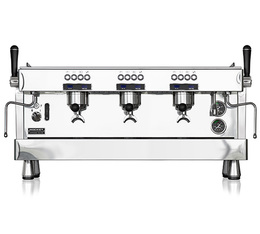 Machine expresso professionnelle Rocket Espresso R9 3 groupes