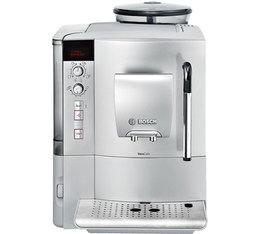 Bosch VeroCafé TES50221RW MaxiPack