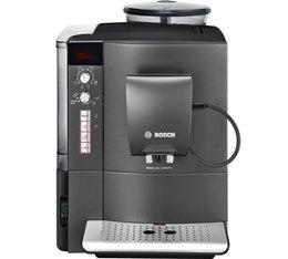 Bosch VeroCafé LattePro TES51523RW Anthracite MaxiPack