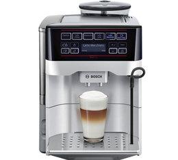 Bosch VeroAroma 300 TES60321RW MaxiPack