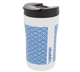 Latte Isotherme 25 Mug Marin Cl Aladdin Décor hxroCtQBsd