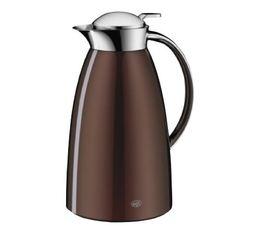 Carafe isotherme Gusto chocolat chaud 1L - Alfi