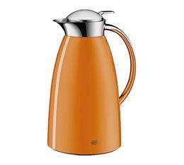 Carafe isotherme Gusto mango orange 1L - Alfi