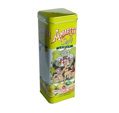 Amaretti citron - 200g - Lazzaroni