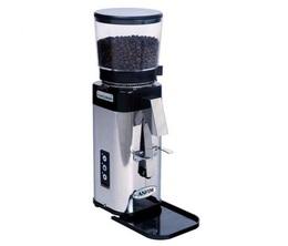 Moulin à café Anfim KS-T
