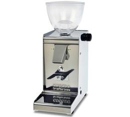 Moulin à café Ascaso I Steel i2