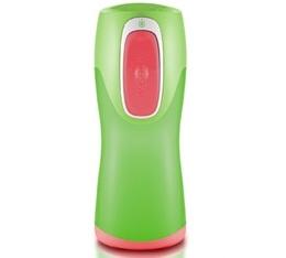 Mug pour Enfants AUTOSEAL® Vert/rouge 26cl- Contigo