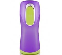Mug pour Enfants AUTOSEAL® Violet/vert 26cl- Contigo