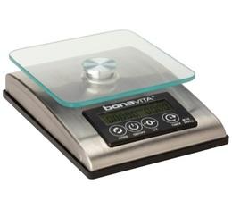 Balance chronomètre Bonavita