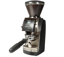 Moulin à café Baratza Vario