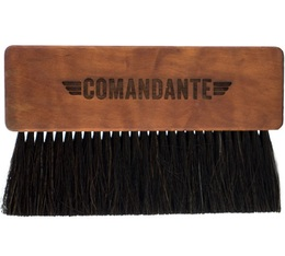 Brush Barista Max #02 pour moulin - Comandante