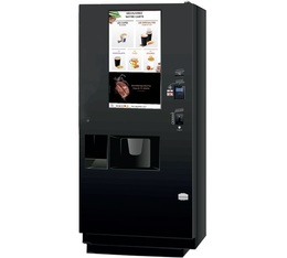 Distributeur automatique Barista Digital XL - MaxiCoffee