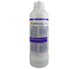 BWT Bestprotect 2XL filter cartridge