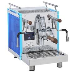 Machine expresso Bezzera Matrix MN Manual