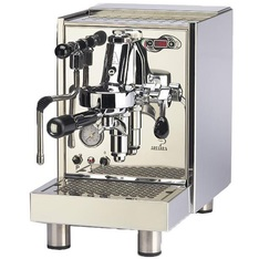 Machine Bezzera Unica PID + Offre cadeaux