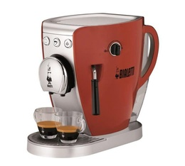 Bialetti Tazzissima Rouge CF37