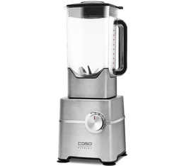 Blender Power B2000 Caso