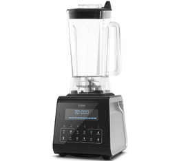 Blender Power B3000 tactile inox - Caso