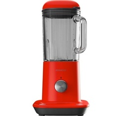 Blender Kenwood Kmix BLX50RD Rouge Vermillon