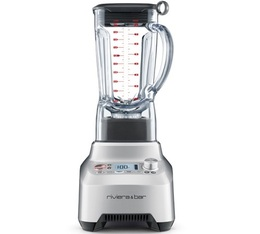 Blender Riviera & Bar Le Boss BL870A Class 800 inox - 2,5L