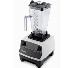 Blender professionnel Vitamix 'Drink machine' 1 container