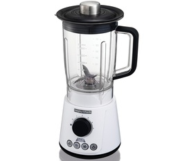 Blender Morphy Richards Smart Control