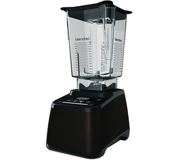 Blender professionnel Blendtec Chef 775