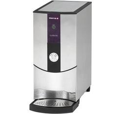 Distributeur d'eau chaude Marco Ecoboiler PB5 (raccord d'eau)