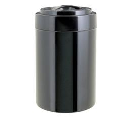 Boite conservatrice avec vide d'air Tightvac - 2.5kg/10L noire